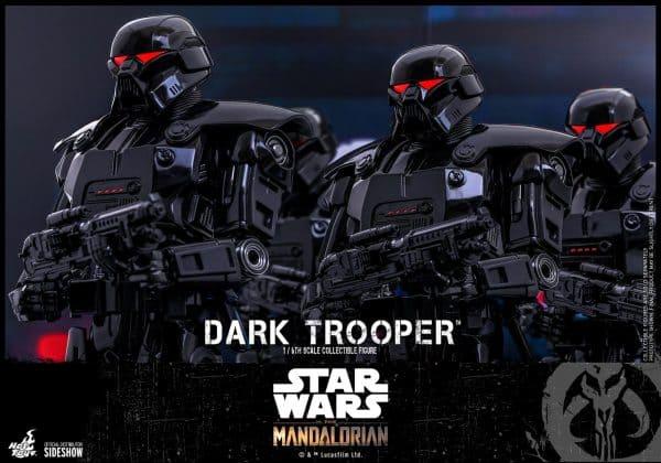 dark-trooper_star-wars_gallery_600870307ed76-600x420