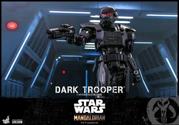 dark-trooper_star-wars_gallery_60087030da2d4-600x420