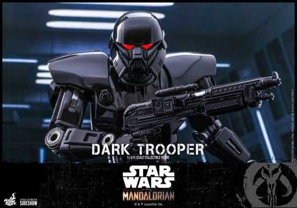 dark-trooper_star-wars_gallery_600870319ffcf-600x420