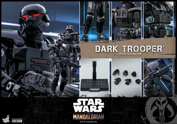 dark-trooper_star-wars_gallery_600870434e361-600x420