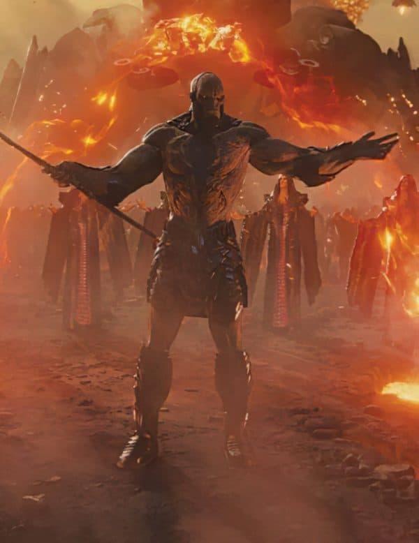 darkseid-justice-league-600x778