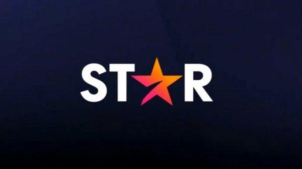 disney-plus-star-logo-600x337