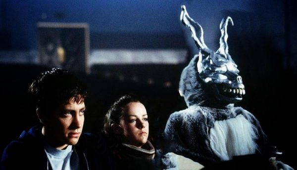 donnie-darko-new-test_0-01-600x344