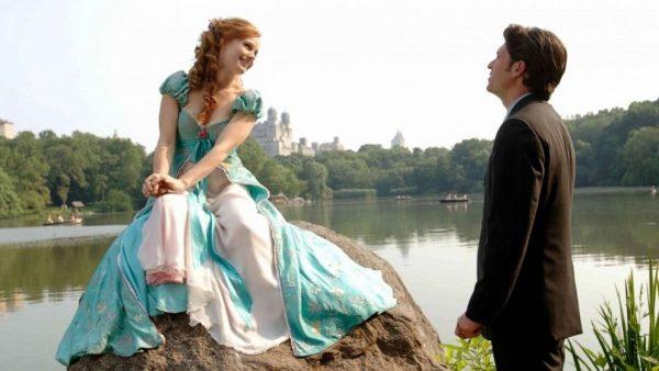 enchanted-sequel-600x338