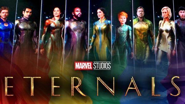eternals-600x338