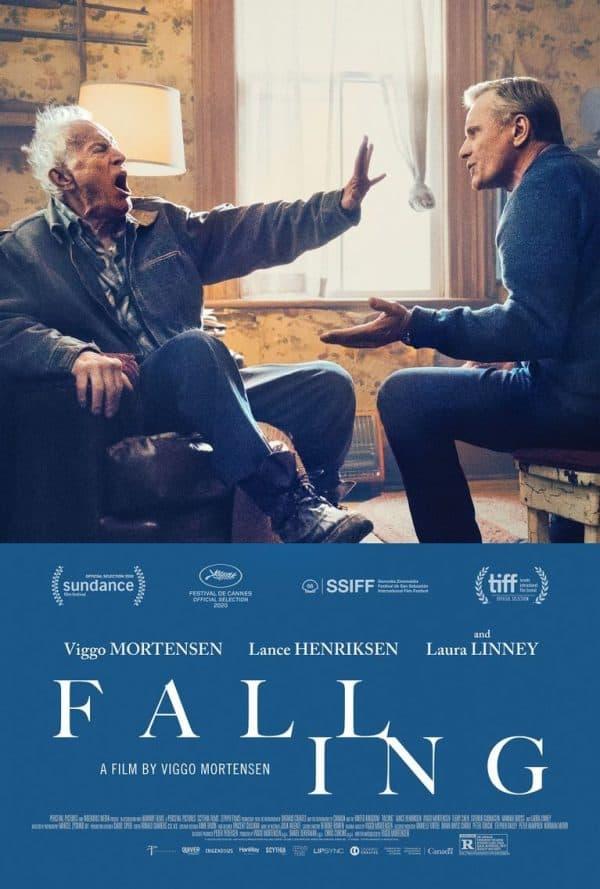 falling-poster-600x889