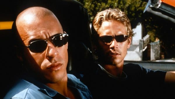fast_and_furious_2001_2-600x338