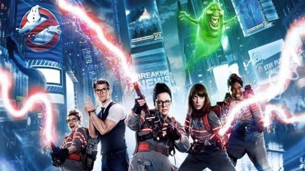 ghostbusters-1-600x337-1