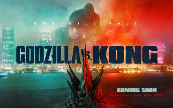 godzilla-vs-kong-banner-600x374