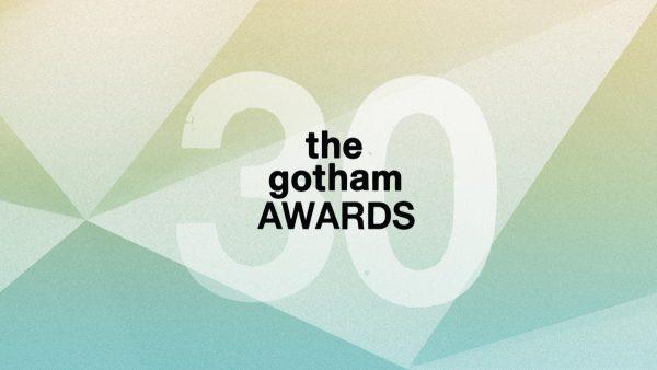 gotham-awards-600x338