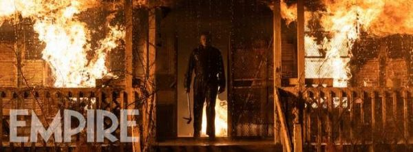 halloween-kills-excl-600x221