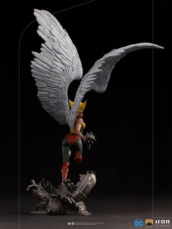 hawkgirl-deluxe_dc-comics_gallery_5ff78be8c699b-600x800