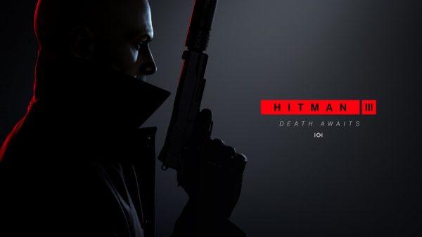 hitman-3-600x338