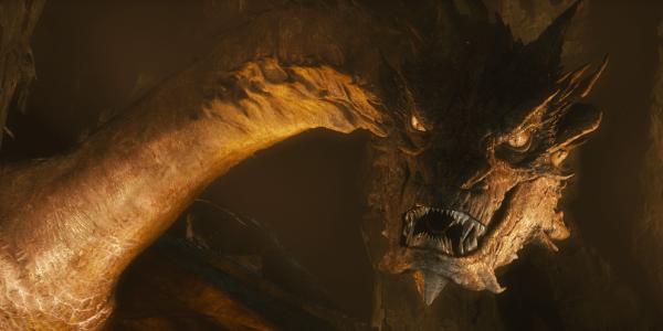 hobbit_desolation_smaug_hero1_0-600x300