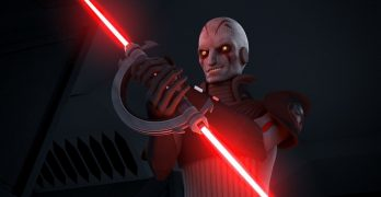 grand inquisitor star wars rebels