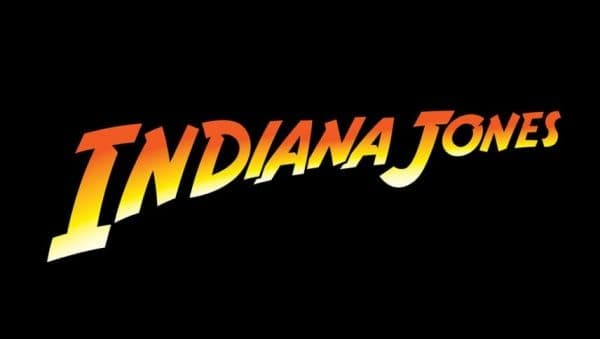 indiana-jones-logo-font-download-856x484-1-600x339