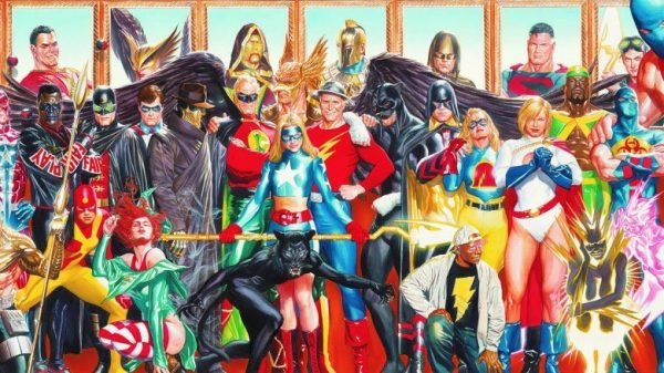 justicesociety-600x337
