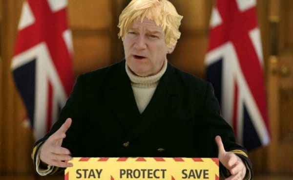 kenneth-branagh-boris-johnson-600x368