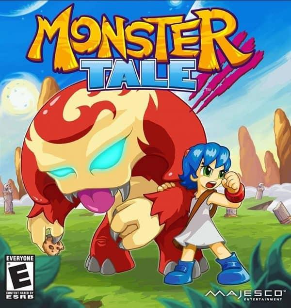 monster-tale-600x635