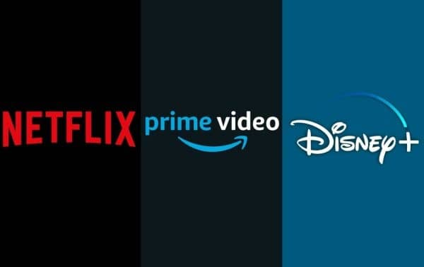 netflix-amazon-prime-disney-plus-600x378