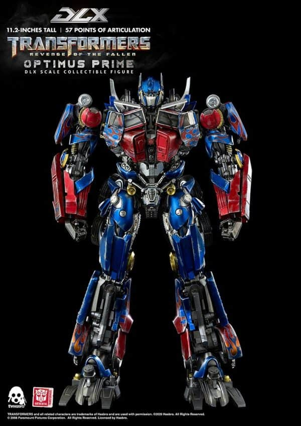 optimus-prime_transformers_gallery_5febcf24a9e1b-600x849