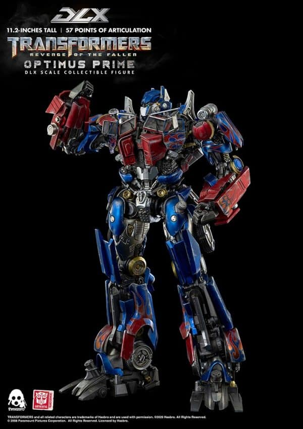 optimus-prime_transformers_gallery_5febcf255ea46-600x849