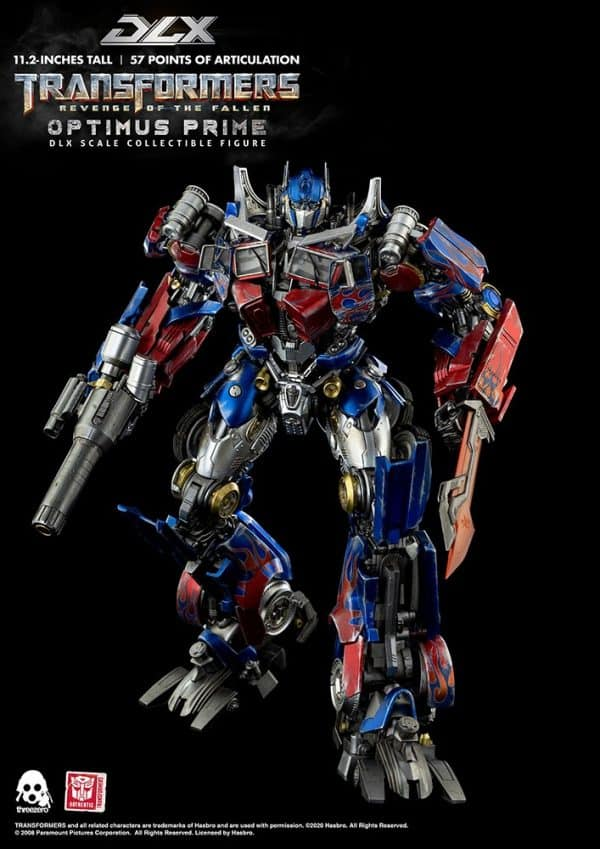 optimus-prime_transformers_gallery_5febcf2677841-600x849