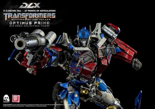 optimus-prime_transformers_gallery_5febcf26c8207-600x424