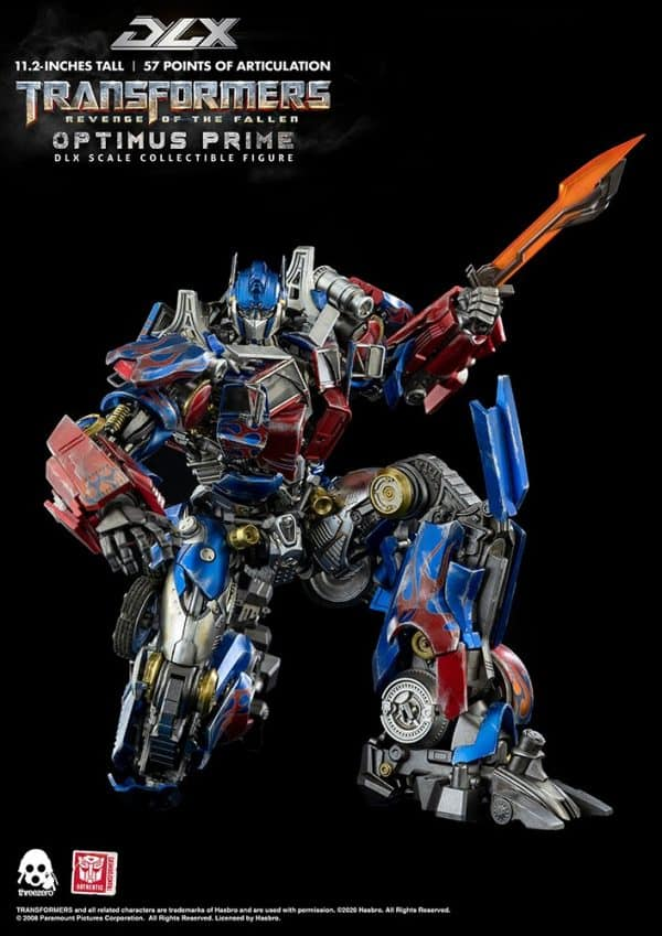 optimus-prime_transformers_gallery_5febcf27d3051-600x849