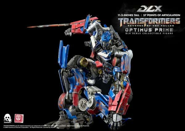 optimus-prime_transformers_gallery_5febcf28e9207-600x424