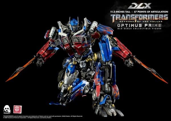 optimus-prime_transformers_gallery_5febcf2954625-600x424