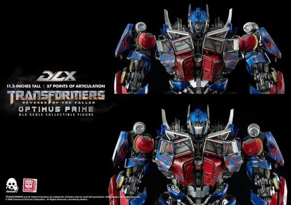 optimus-prime_transformers_gallery_5febcf29b9367-600x424