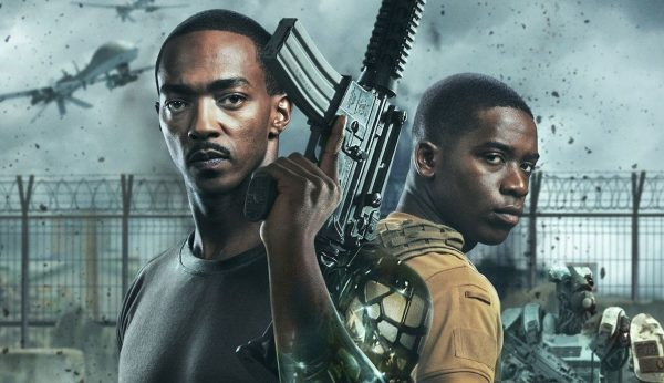 outside-the-wire-netflix-anthony-mackie-poster-1-600x346