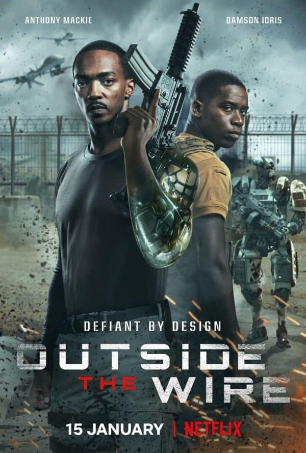 outside-the-wire-netflix-anthony-mackie-poster-600x889