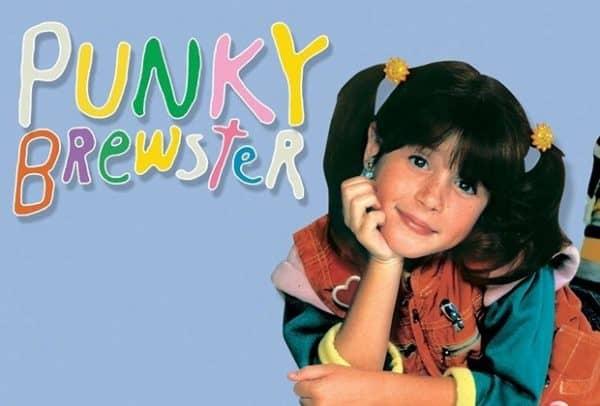 punky-brewster-1-600x406