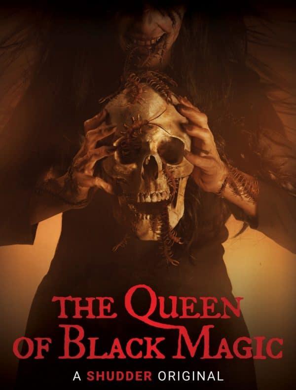 queen-of-black-magic-poster-600x790