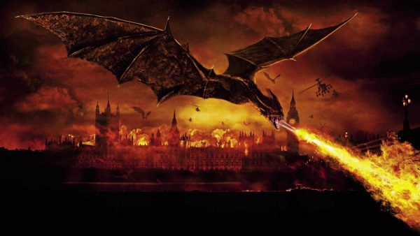 reign-of-fire-600x338