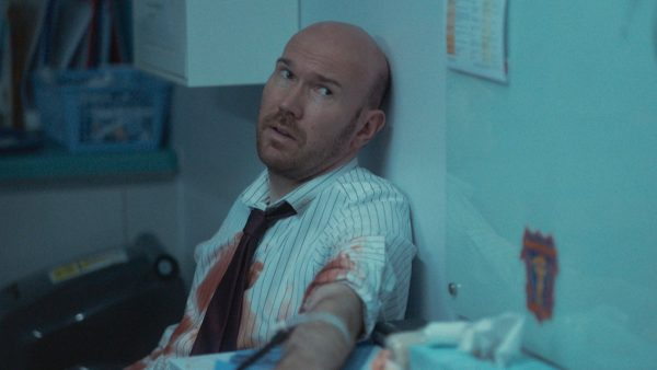 schools-out-forever-alex-macqueen-600x338