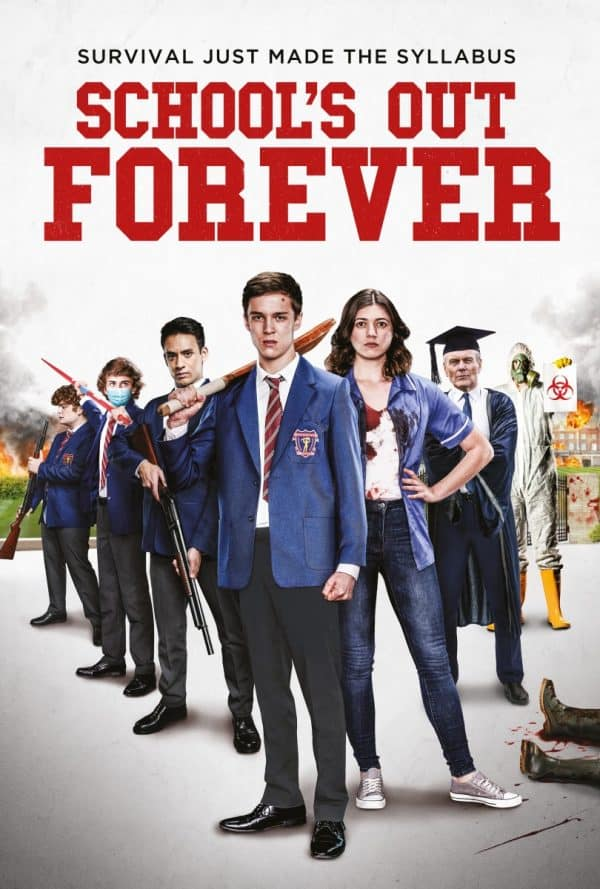 schools-out-forever-poster-600x889