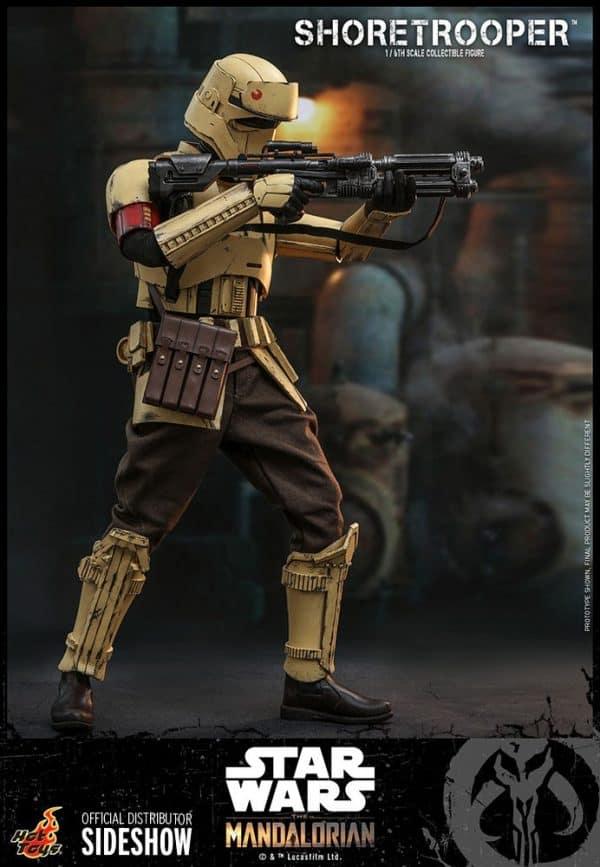 shoretrooper_star-wars_gallery_5ffca74715e3f-600x867