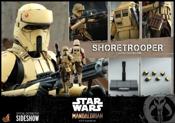 shoretrooper_star-wars_gallery_5ffca74c809c7-600x420