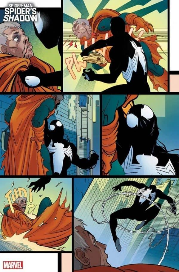 spider-man-spiders-shadow-2-600x910