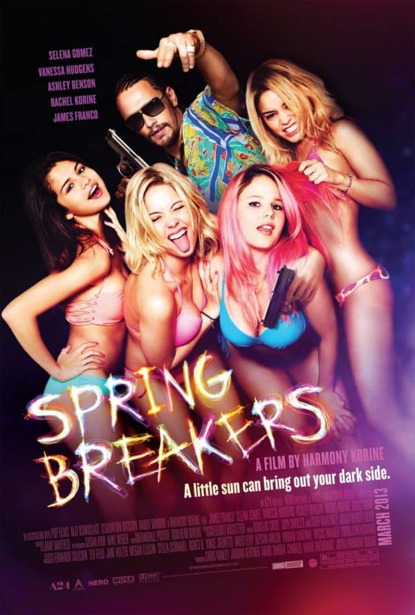 spring-breakers-poster-2-large1-1-600x889