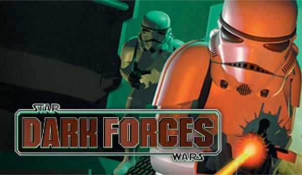 star-wars-dark-forces-600x348