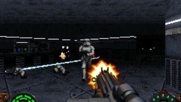 star-wars-dark-forces-screenshot-600x339
