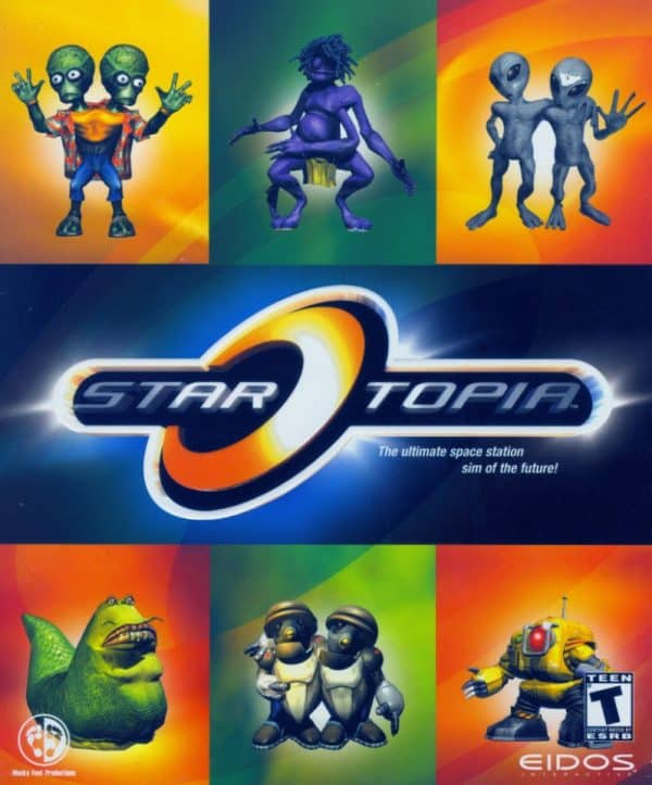 startopia-600x723