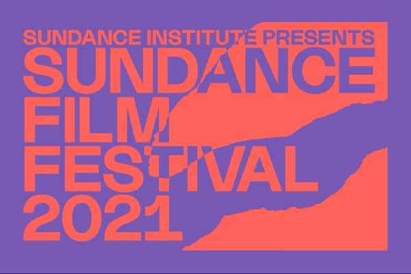 sundance2021-1