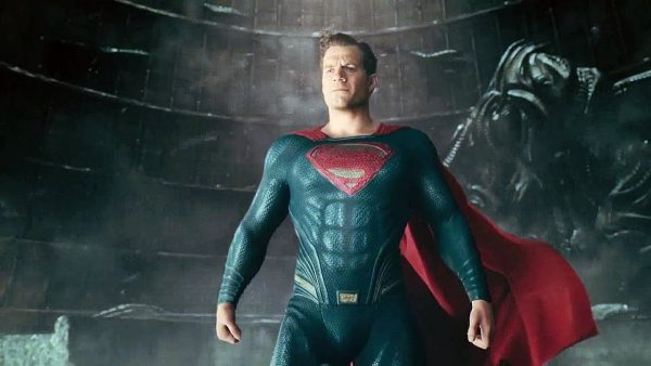 superman-justice-league-600x338
