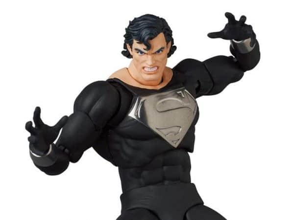 superman-return-of-superman_dc-comics_gallery_5fed1d379a86d-600x450