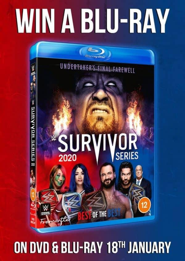 survivor-series-2020-eac-blu-ray-600x848